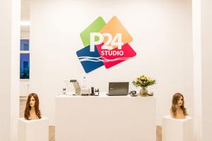 P24 Studio