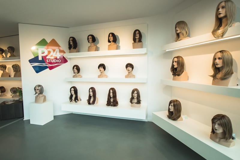 P24 Studio Berlin