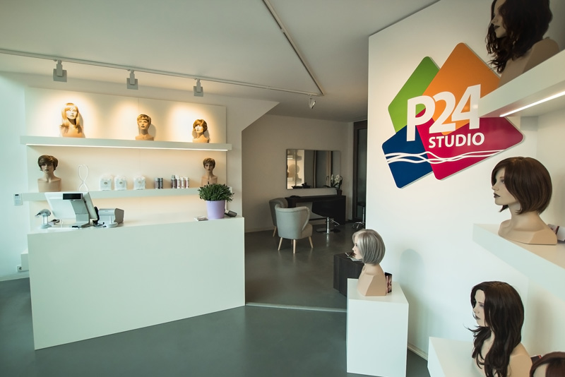 P24-Studio Nürnberg