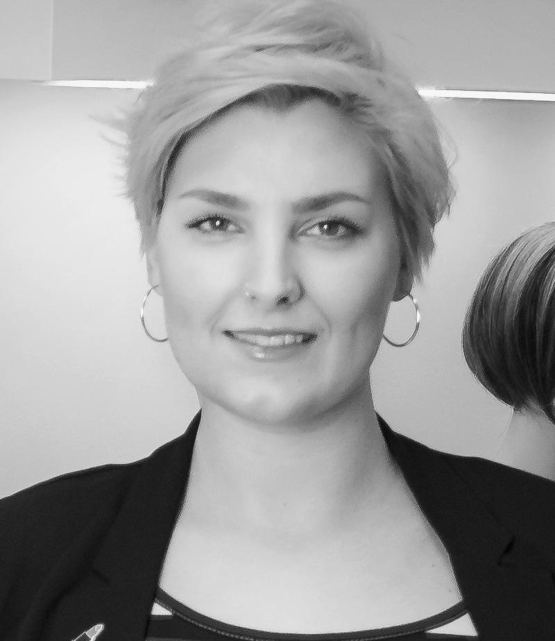 Jana Skotzek
