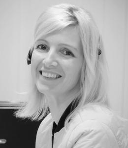 Manuela Walkenhorst