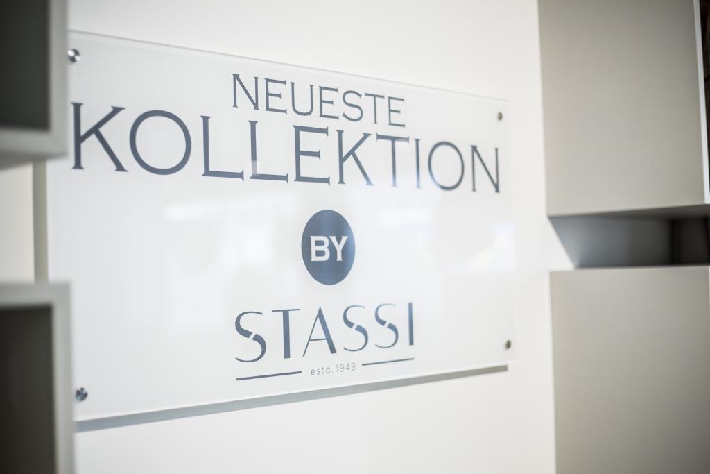 P24 Studio Köln Außenansicht