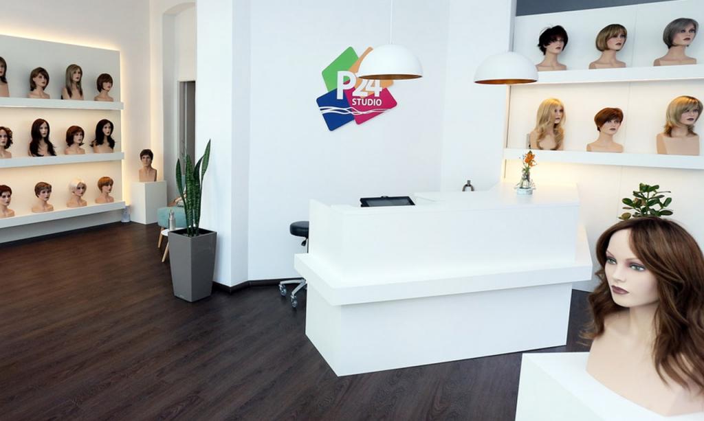 P24 Studio Dresden