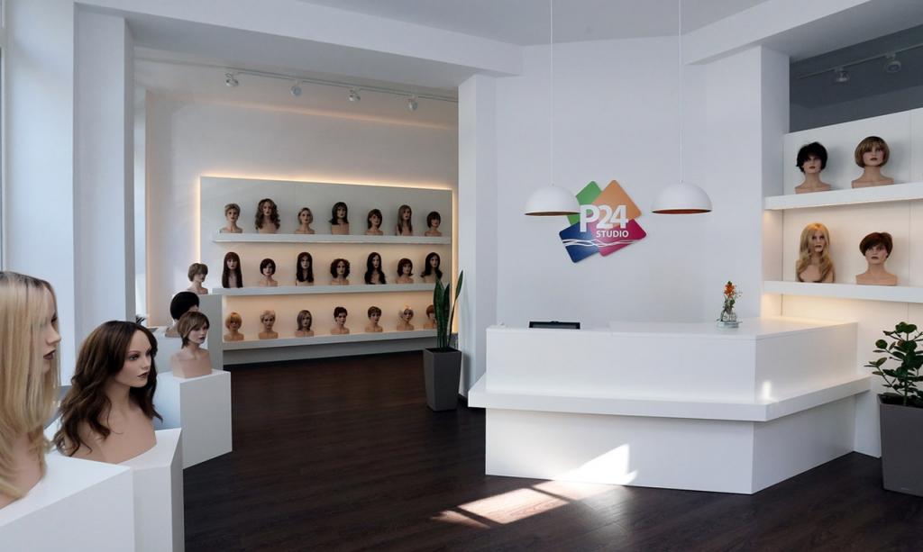 P24 Studio Leipzig