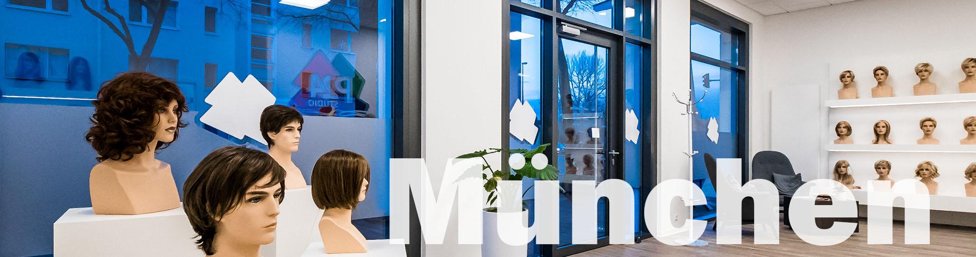 P24 Studio München