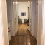P24 Studio Berlin Außenansicht